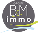 Groupe B&M Immobilier